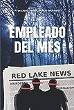 EMPLEADO DEL MES: Novela