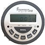 Digital Timers Review and Comparison