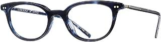 Oliver Peoples - Gracette - 5365 47 1573 - Eyeglasses (Cobalt Tortoise, Demo)