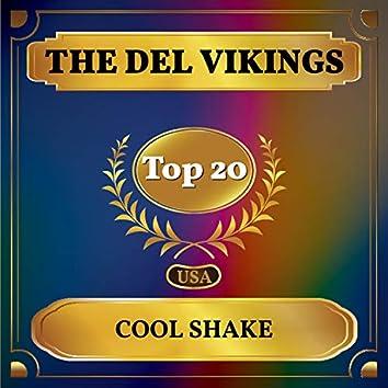 Cool Shake (Billboard Hot 100 - No 12)
