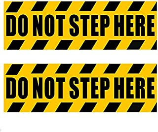 Best not a step label Reviews