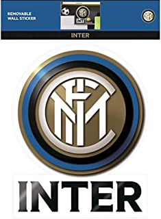 Official Licensed Inter Milan - Wall Art (Crest)