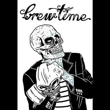 Crew Time (Original Mix)