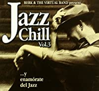Jazz Chill Vol.3