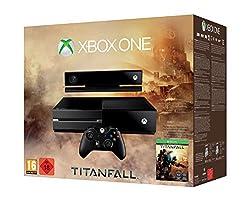 Video on Demand mit der Xbox