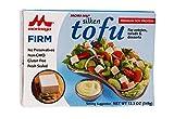 Morinu Norinu Tofu Firm