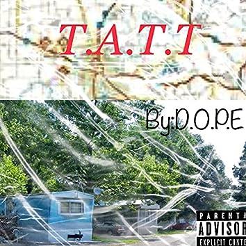 T.A.T.T