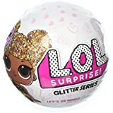 L.O.L. Surprise! Bling Series with Glitter...
