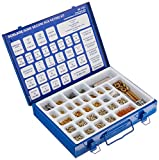 Schlage Commercial 40133 Home Secure Keying Kit