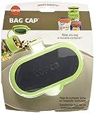COPCO Bag Cap WIDE グリーン 478663
