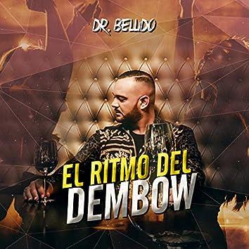 El Ritmo del Dembow