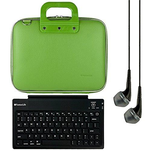 accesorios tablet samsung s5e fabricante SumacLife