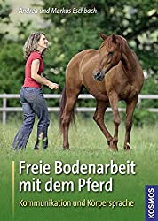 Gebisslos Reiten: Mit dem Bosal pferdefreundlich bis zur höchsten Versammlung 14