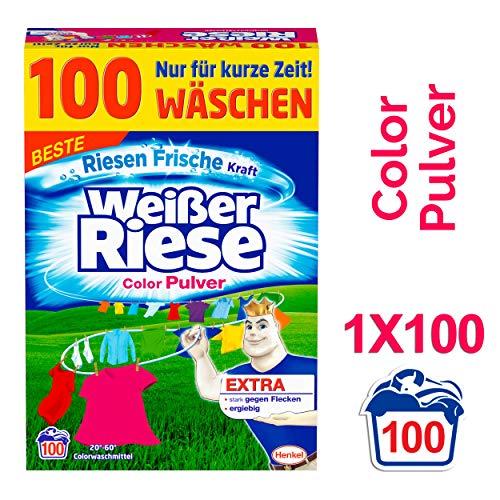 dash-color-waschmittel