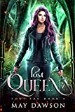 Lost Queen (Lost Fae Book 4) (Kindle Edition)