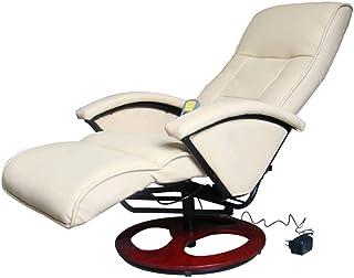 chaise longue électrique relevable