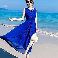 ドレス パーティードレス ウェディングドレス カラードレス ステージドレス ロングドレス Aライン マーメイド レディース aruka_grace1-2 S レッド