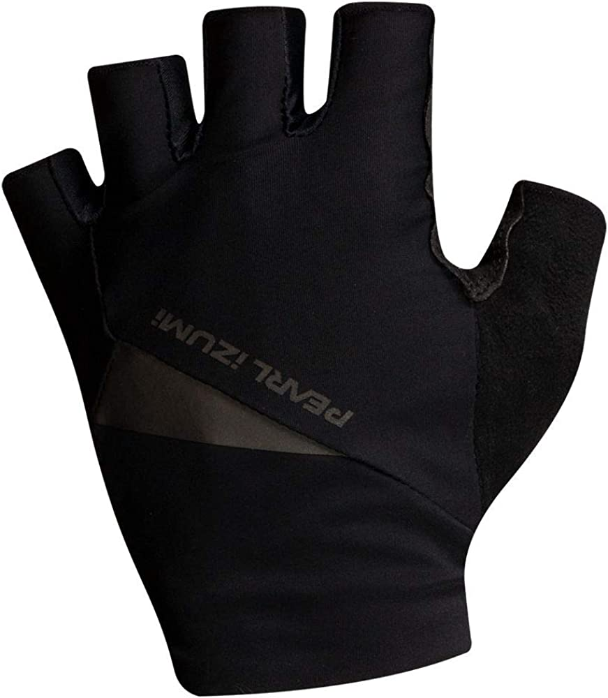 PEARL mart Cash special price IZUMI Men's PRO Gel Glove
