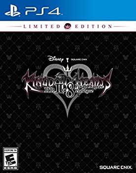 Best kh 2 8 limited edition Reviews