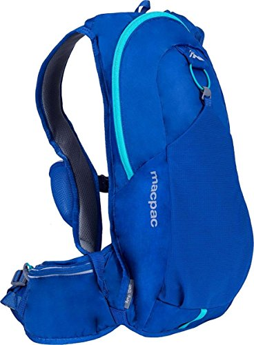 Macpac Amp 12HR V2 Backpack / 7L / Blue