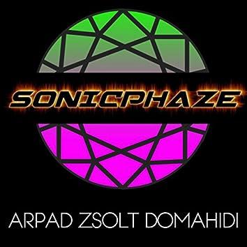 Sonicphaze
