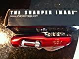 The Sharper Image Pocketknife