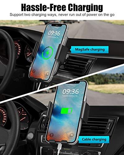 Cocoda-Soporte-Movil-Coche-Universal-Sujeta-Movil-Coche-Salida-de-Aire-Manos-Libres-Soporte-Movil-Coche-con-Clip-de-Ventilacion-Compatible-con-iPhone-12-Mini1212-Pro12-Pro-MAX