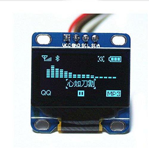 quad copter arduino - 8