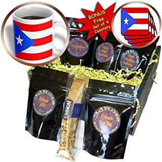 Best puerto rico basket Reviews