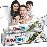 Arodent Ayurvedic Gum & Dental Paste 200gms