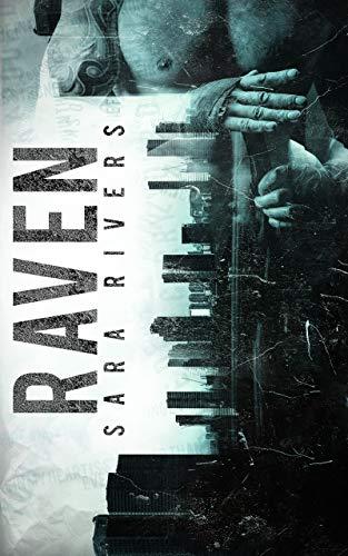 RAVEN (Nolan Brothers 2)