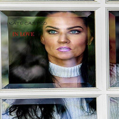 Kate Castro