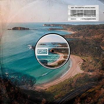 The Deep End (Micaele Remix)