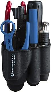 Jonard Industries TK-82 Coax Tool Kit Long