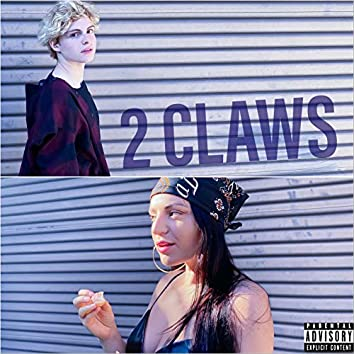 2 CLAWS