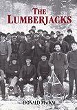 The Lumberjacks (English Edition)