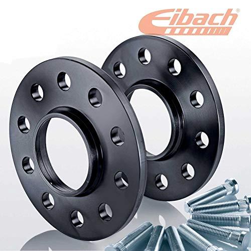 Eibach S90-6-09-003-N-B Pro-Spacer