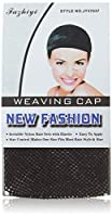 New Fashion Weaving Cap by OSY Inc.