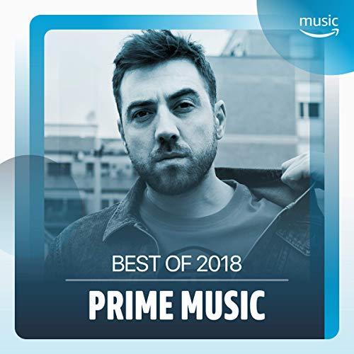 Best of Prime 2018 : la classifica