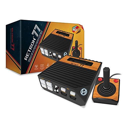 Consola Retron 77 HD - Consola para juegos Atari