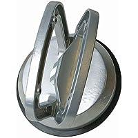 Silverline 427574 - Ventosa individual 115 mm
