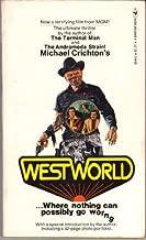 michael crichton westworld