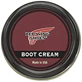 REDWING Boot Cream レッドウイング ブーツクリーム 純正品/97110 97111 97112 97113 (97110 無色)