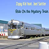 Ride on the Mystery Train