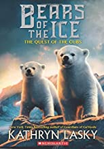 Best bears of the ice book 1 Reviews