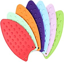 Lowprice Online Silicon Iron Mat