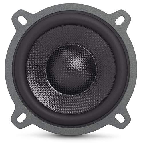 "Infinity Kappa Perfect 300m - 3-1/2"" Component Midrange Speaker"