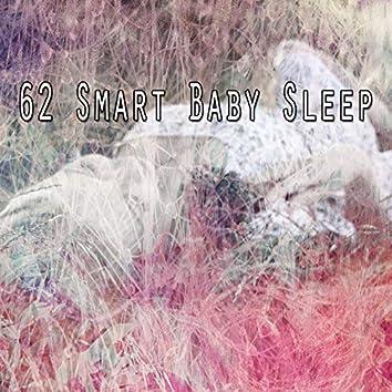 62 Smart Baby Sle - EP
