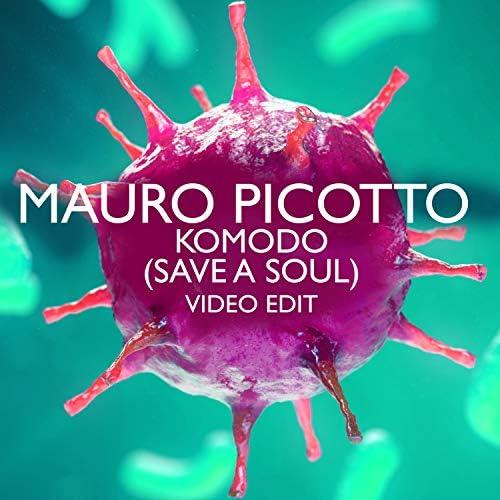 Mauro Picotto