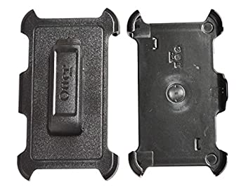 Otterbox Defender Series Replacement Holster for Galaxy S5 Black